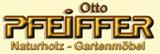 Otto Pfeiffer GmbH